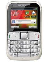 گوشی موبایل موتورولا MotoGO تک سیم کارت با ظرفیت 50 مگابایت