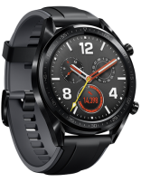 ساعت هوشمند هوآوی مدل جی تی1