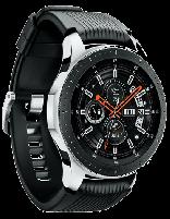 ساعت هوشمند سامسونگ گلکسی واچ 46 میلی متری مدل SM-R800