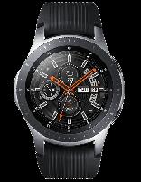 ساعت هوشمند سامسونگ گلکسی واچ (46) مدل SM- R800