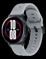 ساعت هوشمند سامسونگ اکتیو 2 (40) مدل Galaxy SM - R830