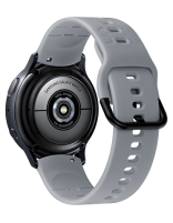 ساعت هوشمند سامسونگ گلکسی واچ اکتیو دو 40 میلی متری مدل SM-R830