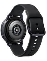 ساعت هوشمند سامسونگ گلکسی واچ اکتیو دو 44 میلی متری مدل SM-R820