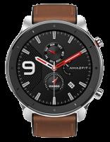 ساعت هوشمند شیائومی مدل امیزفیت  جی تی آر
