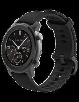 ساعت هوشمند شیائومی مدل امیزفیت  جی تی آر(لایت)