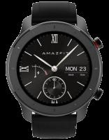 ساعت هوشمند شیائومی امیزفیت مدل GTR Lite