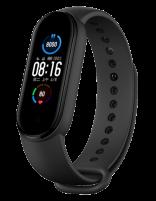 ساعت هوشمند شیائومی مدل می باند 5