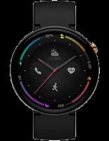 ساعت هوشمند شیائومی مدل Amazfit Nexo