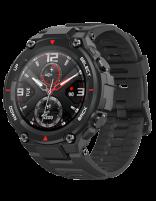 ساعت هوشمند شیائومی مدل امیزفیت  تی ریکس