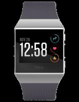 ساعت هوشمند فیت بیت مدل اونیک