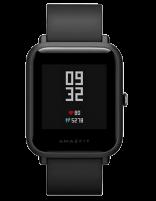 ساعت هوشمند شیائومی مدل اموزفیت بیپ گلوبال