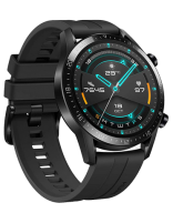 ساعت هوشمند هوآوی مدل جی تی 2 ای