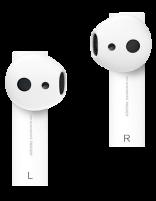 هدفون بلوتوثی شیائومی کیو سی وای مدل T7