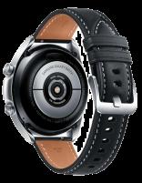 ساعت هوشمند سامسونگ گلکسی واچ سه 41 میلی متری مدل  SM-R850