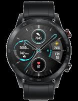 ساعت هوشمند آنر مدل (MAJIC 2(46