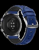 ساعت هوشمند آنر مدل MAJIC