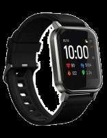 ساعت هوشمند شیائومی هایلو مدل ال اس 02گلوبال