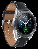 ساعت هوشمند سامسونگ گلکسی واچ 3  (45) مدل  SM - R840