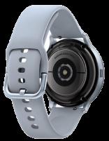 ساعت هوشمند سامسونگ گلکسی واچ اکتیو مدل  SM-R500