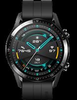 ساعت هوشمند هوآوی مدل جی تی 2(46)