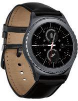 ساعت هوشمند سامسونگ مدل گیر اس 2 کلاسیک  SM-R732 Black