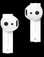 هندزفری بلوتوثی شیائومی مدل ایر 2