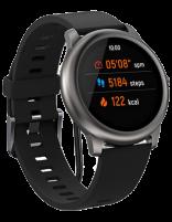 ساعت هوشمند شیائومی مدل هایلو ال اس 05