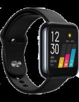 ساعت هوشمند ریلمی مدل واچ اوپو