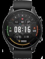 ساعت هوشمند شیائومی مدل ردمی واچ کالر
