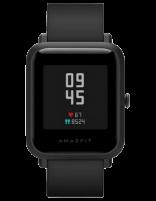 ساعت هوشمند شیائومی مدل امیزفیت بیپ اس