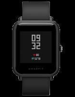 ساعت هوشمند شیائومی مدل امیزفیت بیپ لایت