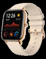 ساعت هوشمند شیائومی مدل امیزفیت جی تی اس