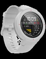 ساعت هوشمند شیائومی مدل امیزفیت ورج
