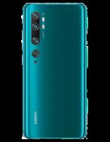 گوشی موبایل شیائومی مدل می نوت 10 پرو دو سیم کارت ظرفیت 256 گیگابایت