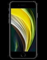 گوشی موبایل اپل  مدل آیفون اس ای 2020 ظرفیت 128 گیگابایت رم 3 گیگابایت [جعبه کوچک]