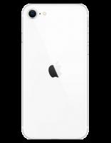 گوشی موبایل اپل  مدل آیفون اس ای 2020 ظرفیت 128 گیگابایت رم 3 گیگابایت