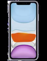 گوشی موبایل اپل مدل ایفون 11 دو سیم کارت ظرفیت 64 گیگابایت
