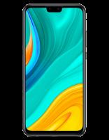 گوشی موبایل هوآوی مدل وای 8 اس دو سیم کارت ظرفیت 64 گیگابایت رم 4 گیگابایت