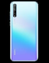 گوشی موبایل هوآوی مدل وای 8 پی دو سیم کارت 128 گیگابایت رم 6 گیگابایت