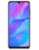 گوشی موبایل هوآوی مدل وای 8 پی دو سیم کارت 128 گیگابایت رم 4 گیگابایت