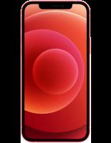 گوشی موبایل اپل مدل Iphone 12Mini ظرفیت 256 گیگابایت رم 4گیگابایت 5G