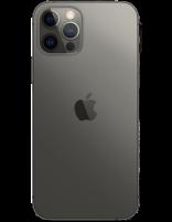 گوشی موبایل اپل مدل آیفون 12پرو مکس ظرفیت 256 گیگابایت رم 6 گیگابایت 5G