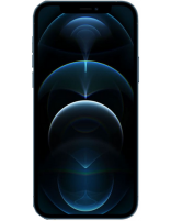 گوشی موبایل اپل مدل آیفون 12 پرو ظرفیت 256G گیگابایت رم 6 گیگابایت 5G