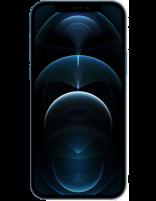 گوشی موبایل اپل مدل آیفون 12 پرو مکس ظرفیت 512 گیگابایت رم 6 گیگابایت 5G