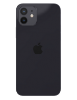 گوشی موبایل اپل مدل آیفون 12 ظرفیت 64 گیگابایت رم 4 گیگابایت 5G