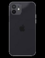 گوشی موبایل اپل مدل آیفون 12 ظرفیت 128 گیگابایت رم 4 گیگابایت 5G
