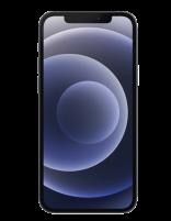 گوشی موبایل اپل مدل آیفون 12 ظرفیت 256 گیگابایت رم 4 گیگابایت 5G