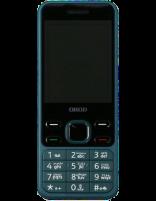 گوشی موبایل ارد مدل 150 دو سیم کارت