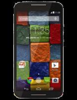 گوشی موبایل موتورولا مدل موتو ایکس تک سیم کارت ظرفیت 32 گیگابایت رم 2 گیگابایت