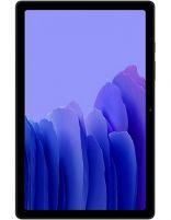 تبلت سامسونگ مدل Galaxy Tab A7 SM-T505 ظرفیت 32 گیگابایت